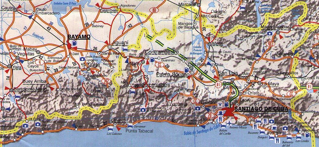 Mapas De Cuba Pdf Download campagnes alldev annimer reduire torino